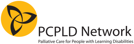 PCPLD Network